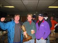 2004 NA Minnesota Team