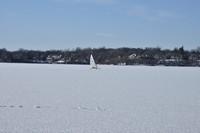 Spring Park Bay